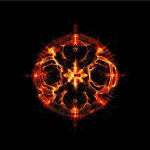 Cover - Chimaira: Age Of Hell, The