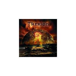 Therion: Lemuria / Sirius B (2-CD) - Bild 2