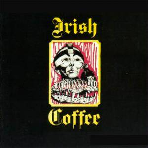 Irish Coffee: Irish Coffee - Cover