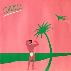 Cover - Jawoll: Jawoll