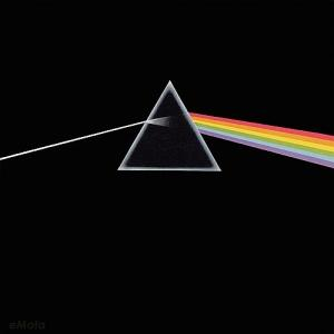 Cover - Pink Floyd: Dark Side Of The Moon, The