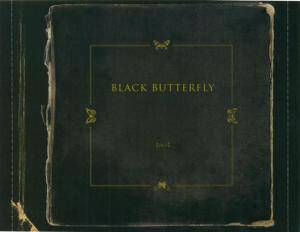 Buckcherry: 15 / Black Butterfly (3-CD) - Bild 8