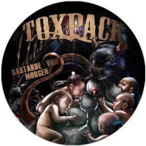 toxpack bastarde von morgen album