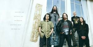 Dream Theater: A Dramatic Turn Of Events (CD + DVD) - Bild 7