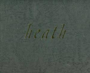 Cover - Heath: Heath