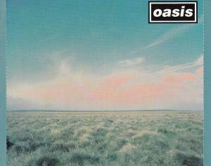Oasis: Definitely Maybe (CD + Single-CD) - Bild 6