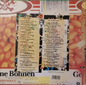 Die Toten Hosen: Learning English, Lesson 1 (LP) - Bild 2