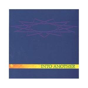 Into Another: Into Another - Cover