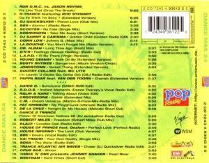 Various - DJ Maxi Single 211