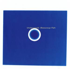 Cover - Underworld: Beaucoup Fish