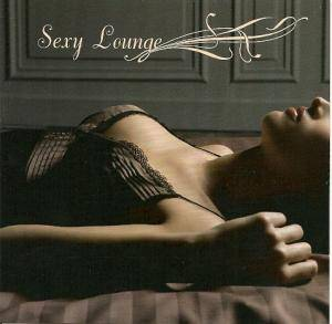 Cover - Freddie Cruger Feat. Linn: Sexy Lounge
