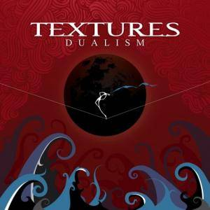 Textures: Dualism - Cover