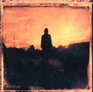 Steven Wilson: Grace For Drowning (2-CD) - Bild 1