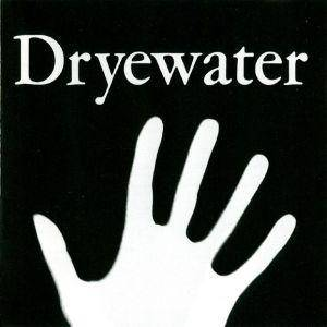 Dryewater: Southpaw - Cover