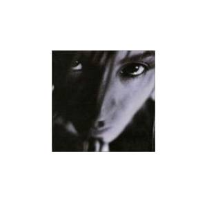 Sugizo: Truth? - Cover