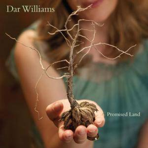 Cover - Dar Williams: Promised Land