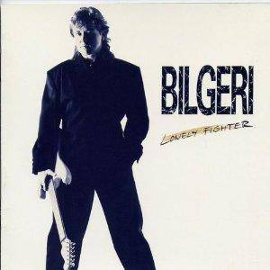 Cover - Bilgeri: Lonely Fighter