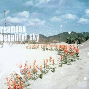 Reamonn: Beautiful Sky (CD) - Bild 1