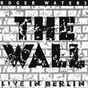 Roger Waters: The Wall - Live In Berlin (2-LP) - Bild 1