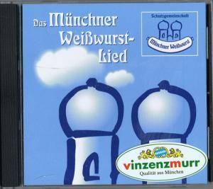 münchenladies münchner singles.de login