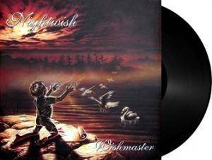 Nightwish: Wishmaster (LP) - Bild 2