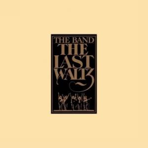 The Band: The Last Waltz (3-LP) - Bild 1