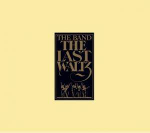 The Band: The Last Waltz (3-LP) - Bild 3