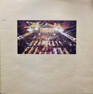 The Band: The Last Waltz (3-LP) - Bild 4