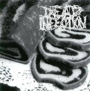 Cover - Dead Infection: Dead Infection / C.S.S.O.
