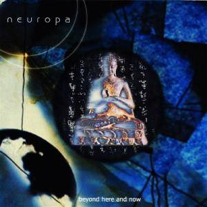 Neuropa: Beyond Here And Now (CD) - Bild 1