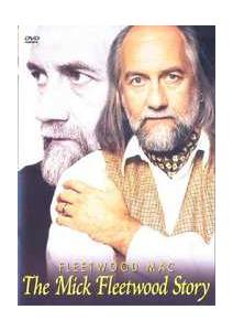 The Mick Fleetwood Story Two Sticks and A Drum Movie HD free download 720p