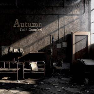 Cover - Autumn: Cold Comfort