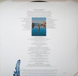 Pink Floyd: Wish You Were Here (LP) - Bild 9