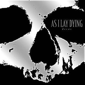 As I Lay Dying: Decas (CD) - Bild 1