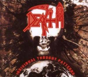 Death: Individual Thought Patterns (2-CD) - Bild 1