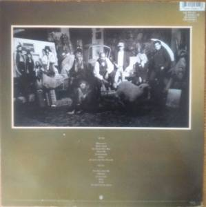 Fleetwood Mac: Greatest Hits (LP) - Bild 2