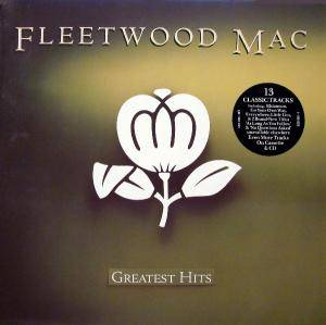 Fleetwood Mac: Greatest Hits (LP) - Bild 1