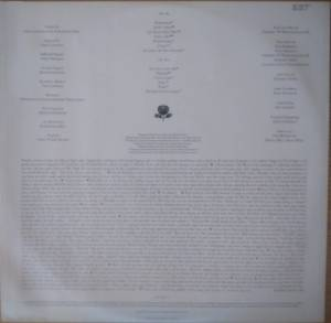 Fleetwood Mac: Greatest Hits (LP) - Bild 6