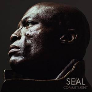 Cover - Seal: 6: Commitment