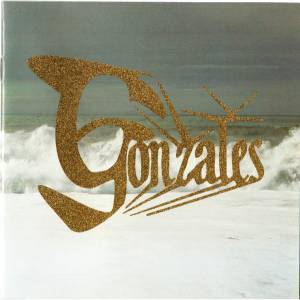 Cover - Chilly Gonzales: Soft Power