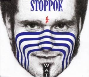 Stoppok: Wat (Single-CD) - Bild 1