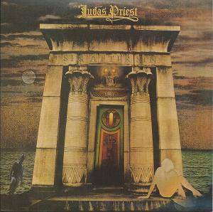 Judas Priest: Original Album Classics (5-CD) - Bild 3