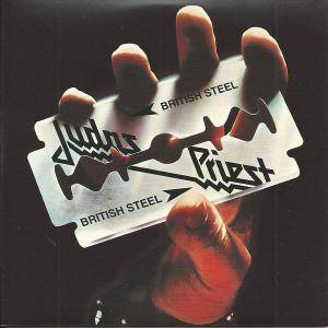Judas Priest: Original Album Classics (5-CD) - Bild 4