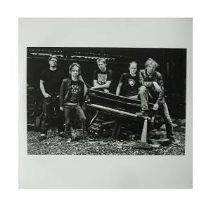 Die Toten Hosen: All Die Ganzen Jahre: Ihre Besten Lieder (2-LP + CD) - Bild 8