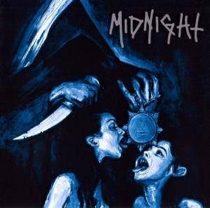 Midnight: Satanic Royalty (CD + DVD) - Bild 1