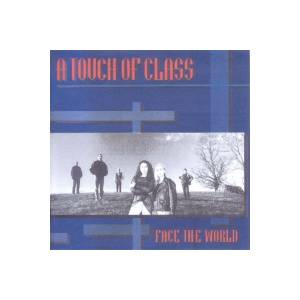 a touch of class around the world a touch of class the world cd 1994 13545