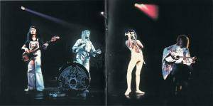 Queen: A Day At The Races (CD) - Bild 8