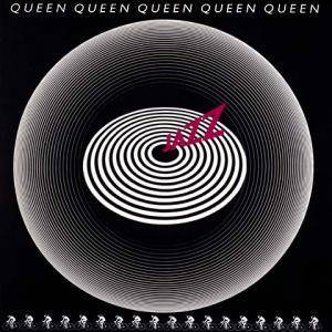 Queen: Jazz (CD) - Bild 1