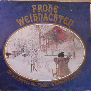 Die Schönsten Deutsche Weihnachtslieder.Chorgemeinde St Lukas Frohe Weihnachten Die Schönsten Deutschen