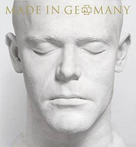 Rammstein: Made In Germany (2-CD) - Bild 6